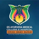 G S Ayurveda Medical College