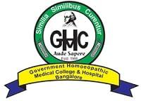 GHMC Bangalore