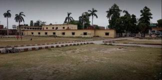 GHMC Ghazipur