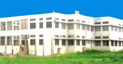 Godavari Nursing CollegeJalgaon, GCN Jalgaon