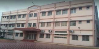 Gopabandhu Ayurvedic College Puri, GAM Puri