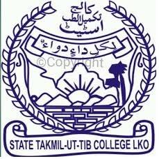 Govt. Takmil-ut-tib College, Lucknow