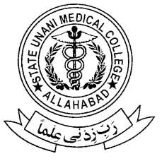 Govt. Unani Medical College, Himmatganj, Allahabad