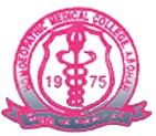 HMC Abohar