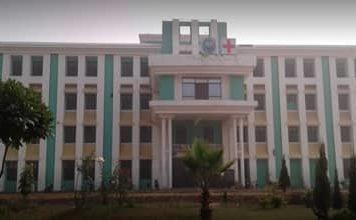 Hakeem rais unani medical college up, Hakeem Rais Sambhal, Hakeem rais unani medical college & Hospital UP