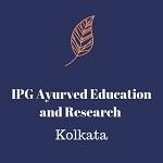 IPG Ayurved Education and Research Kolkata