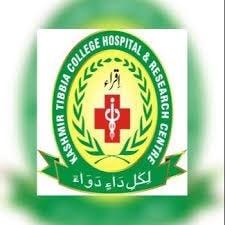 Kashmir Tibbia Medical college