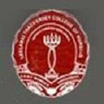 LTCN Mumbai