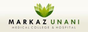 Markaz unani medical college Kozhikode