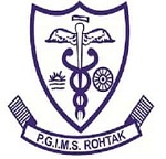 PGIMS-college-of-nursing