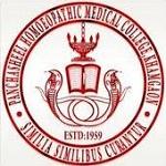 PHMCBuldhana, Panchsheel Homoeopathic College Buldhana