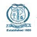 Padiar Homoeopathic College Ernakulam