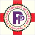 Pragyan Nursing CollegeBhopal