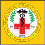 Radhikabai Nursing College Sawangi