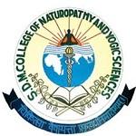 SDM Naturopathy College Ujire, SDMCNYS Ujire