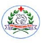 SHMC Gwalior