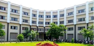 SRMMCONSawangi, Radhikabai Nursing College Sawangi