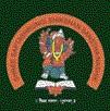 Shree Spatshrungi Ayurvedic College Logo