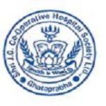 JG Cooperative Nursing college Ghataprabha