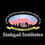 Sinhgad Nursing College Pune, SCON Pune