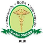 Sivaraja Naturopathy College Salem
