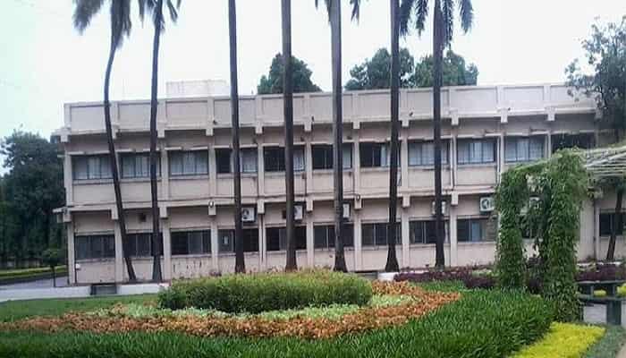 Smt Chandaben Mohanbhai Patel Homoeopathic Medical College Mumbai