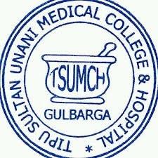 TSUMC Gulbarga