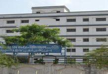 Govt Takmil Ut Tib College Lucknow, Govt Takmil Ut Tib College and Hospital Lucknow, Takmil-Ut-Tib College Lucknow