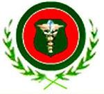 Vinayaka Mission's College of Nursing Sciences, pondaycharry