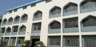 ZVM Unani Medical College Pune, ZVM Unani College Pune, ZVM Unani Medical College & Hospital, Pune, ZVM Unani Medical College Pune