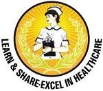 army-college-of-nursing jalandhar