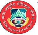 bharat medical college