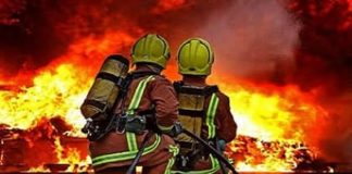 career in fire Engineering in Hindi