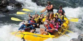 Career in Adventure Sports in Hindi