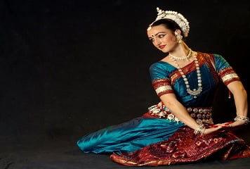 Career in Dancing in Hindi