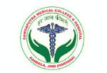 Gangoputra Ayurvedic College Jind