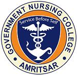 SGTB Nursing College Amritsar, Govt Nursing College Amritsar