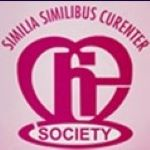 GHMCH Gondia logo