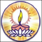 Kumuda College of Nursing