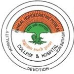 Bengal Homoeopathic College Burdwan