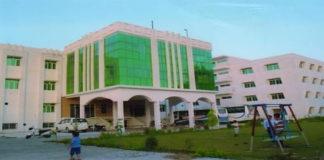 prem raghu ayurvedic medical college Prem Raghu Ayurvedic College Hathras