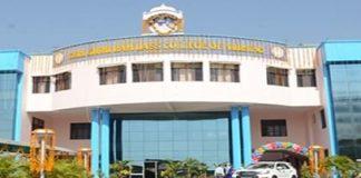 SGRD Nursing CollegeHoshiarpur, Ram Dass Nursing College Hoshiarpur