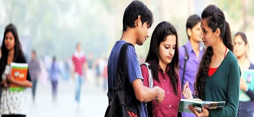 tips to choose right optional subject for upsc