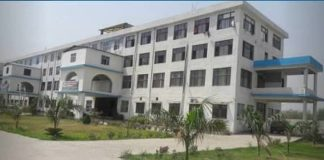 uttranchal unani medical college