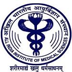 AIIMS Nursing College Delhi Logo