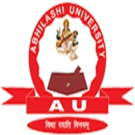 Faculty of Physiotherapy Abhilashi University, Faculty Of Physiotherapy Mandi