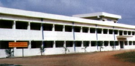 Adhiparasakthi College of Physiotherapy Chennai, Adhiparasakthi Physiotherapy College Chennai
