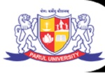 Ahmedabad College of Physiotherapy Ahmedabad Logo