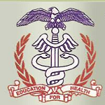 All Saints Physiotherapy College Ludhiana Logo