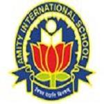 AIS Vasundhara